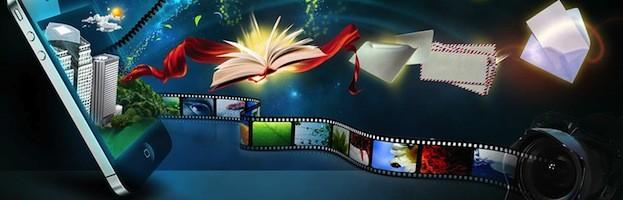 Hipopótamos Multimedia
